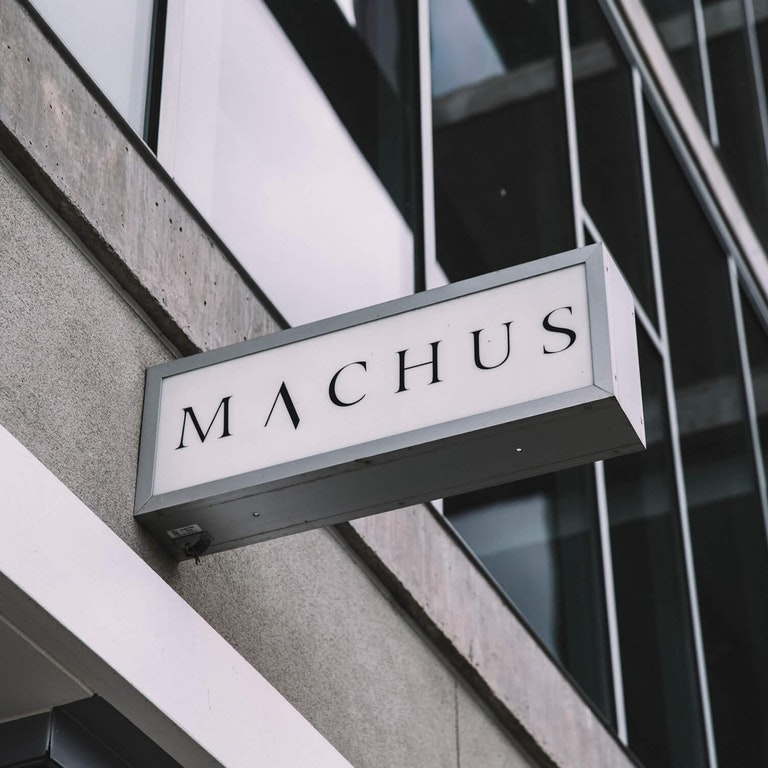 Tjb Machus Sign 2
